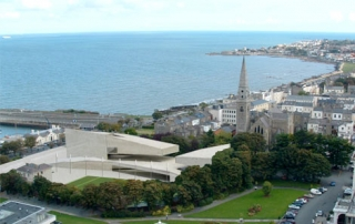 dunlaoghaire-library-