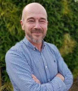 Peter O'Toole (Director)