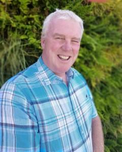 Derek McDonnell