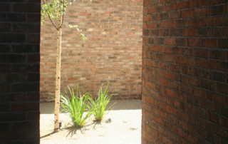 private garden 15