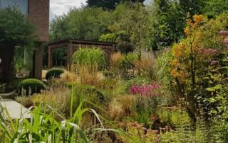 private garden 4