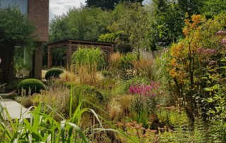 private garden 13