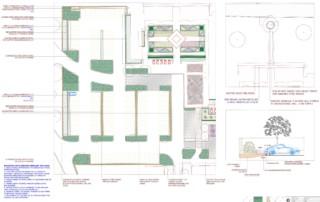 design layout 3