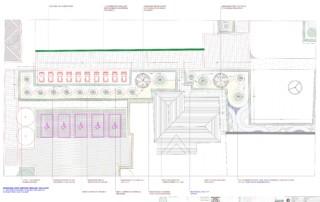 design layout 1