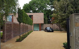 private garden 6