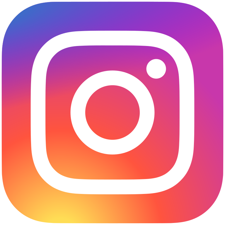 768px-Instagram_logo.png