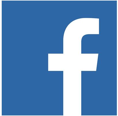 facebook-logo-e1597917235430.png